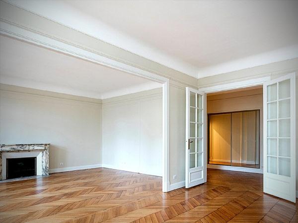 plafond-planb